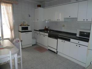 Venta Vivienda Apartamento logroño