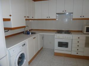 Apartamento en Venta en Monte Gorbea / Miranda de Ebro