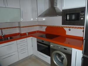 Venta Vivienda Apartamento ramon y cajal