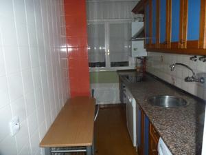Venta Vivienda Apartamento francisco cantera