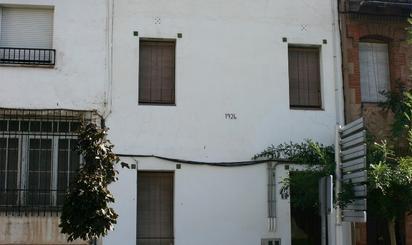 Gebaude zum verkauf in De Ribes, Aiguafreda