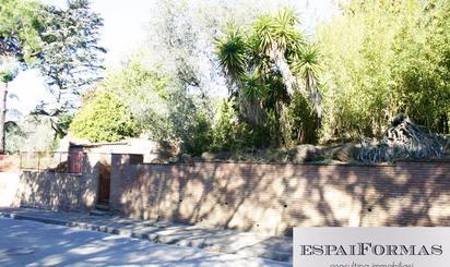 Residential zum verkauf in De Bigues, 32, L'Ametlla del Vallès