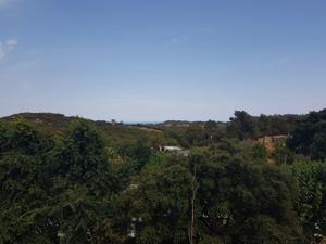 Finca rústica en Alquiler en Blanes - Residencial Blanes-vistamar - La Pedrera / Residencial Blanes-Vistamar - La Pedrera