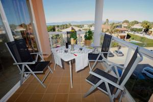 Apartamento en Alquiler con opción a compra en Las Palmeras / Llucmajor