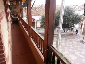 Alquiler Vivienda Piso azuqueca de henares - centro