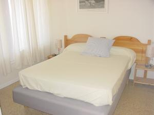 Apartamento en Alquiler en Dtor. Cuchy / Vilafortuny - Cap de Sant Pere
