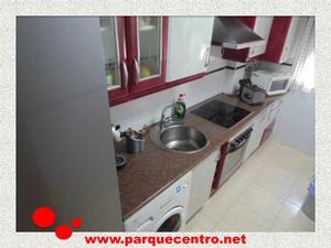 Piso en Alquiler en Pinto - Zona Centro - Ayuntamiento / San José - Buenos Aires