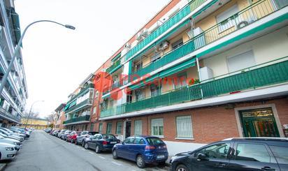 Wohnimmobilien zum verkauf in Madrid Provinz