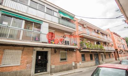 Viviendas en venta en Zona Sur de Madrid