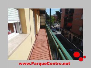 Piso en Venta en Pinto - Zona Centro - Ayuntamiento / Zona Centro - Ayuntamiento
