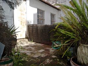 Casas de compra con terraza en Sevilla Capital