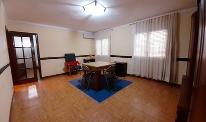 Habitatges en venda a Nou Barris, Barcelona Capital