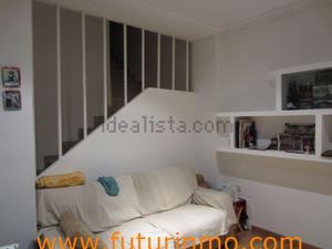 Finca rústica en Alquiler en Catarroja Zona Centro. / Catarroja