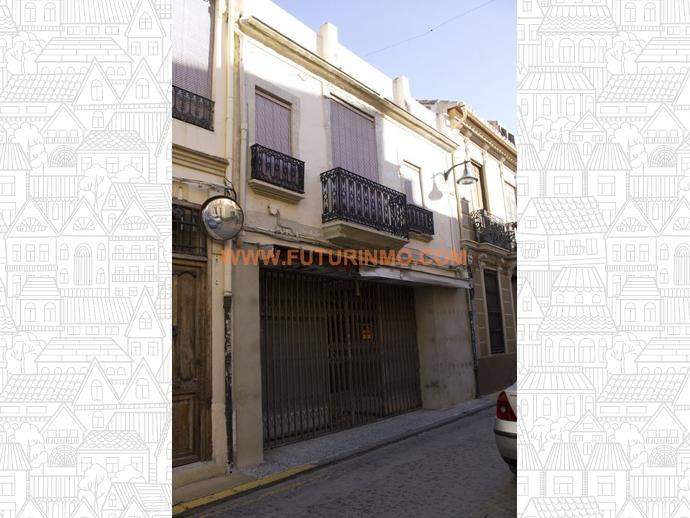 Foto 1 de Chalet en Catarroja, Zona De - Catarroja / Catarroja