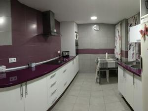 Wohnimmobilien zum verkauf in Albal