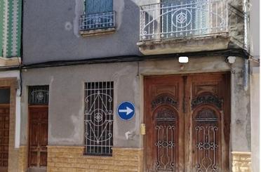 Casa adosada en venta en Calle Convento, Alaquàs
