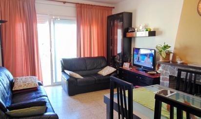 Apartamentos en venta amueblados en Calonge