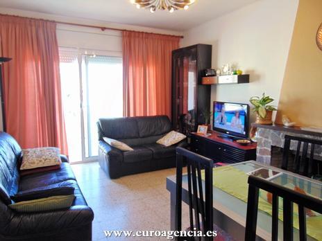 Apartamentos en venta en Calonge