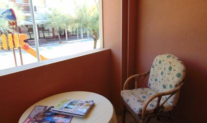 Viviendas en venta con terraza en Calonge