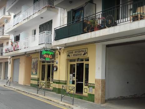 Locales en venta en Calonge