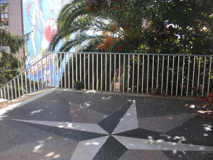 Foto 6 de Chalet en  Hispanidad / Praza Independencia, Vigo