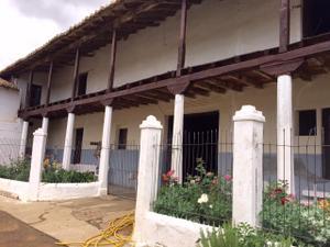 Finca rústica en Venta en Fresno Vecilla, 7 / Morales de Rey