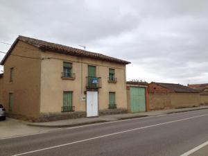 Finca rústica en Venta en Zamora, 20 / Villaveza del Agua