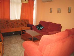 Alquiler con opción a compra Vivienda Piso motril, zona avenida de salobreña