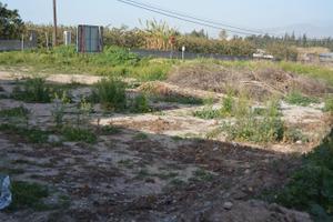 Venta Terreno Terreno Urbanizable las ventillas - motril