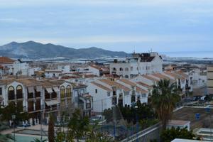 Piso en Venta en Islas Canarias / Motril