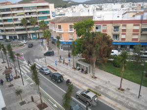 """Local comercial en Alquiler en """"avenida de Salobreña""""  - Motril Ciudad / Motril"""