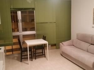 Lofts de alquiler con opción a compra con ascensor en España