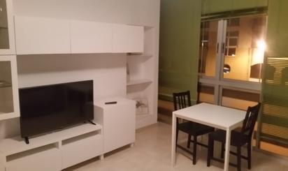 Lofts de alquiler con opción a compra en España