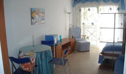 Lofts de alquiler amueblados en Málaga Provincia