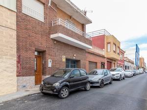 Casas de compra en Cartagena