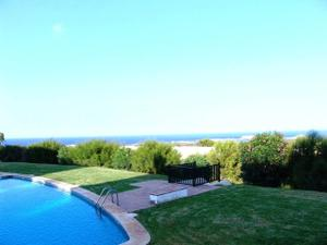 Apartment in Sale in Coves Noves / Es Mercadal