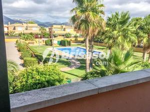 Dúplex en venta en Tarragona Provincia