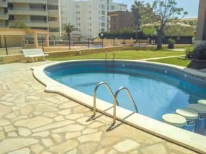 Apartamento en Venta en Miami Platja ,playa / Mont-roig del Camp