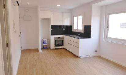 Apartamentos de alquiler en Vallès Occidental