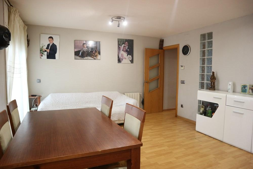 Appartamento  El raval