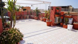 Apartamento en Venta en Segur de Calafell ,segur Playa / Calafell