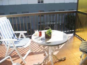 Apartamento en Venta en Vilanova I la Geltru ,ibersol / Barri del Mar - Ribes Roges
