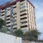 Venta Vivienda Apartamento benalmádena - puerto marina