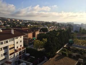 Venta Vivienda Apartamento benalmádena - arroyo de la miel - gamonal