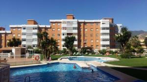 Estudio en Venta en Torremolinos - Saltillo Pinillo / El Pinillo