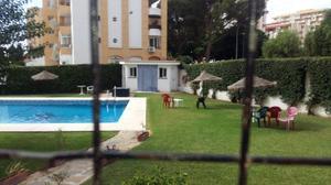 Apartamento en Venta en Benalmádena - Centro / Puerto Marina