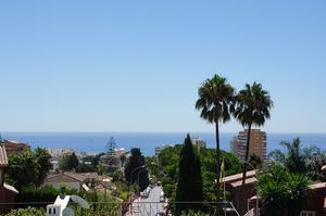 Apartamento en Venta en Benalmádena - Alegranza / Puerto Marina