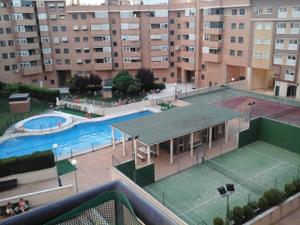 Apartamento en Venta en Retamas / Prado Santo Domingo - Ensanche