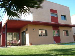 Chalet en Venta en Cambrils - Vilafortuny - Cap de Sant Pere / Vilafortuny - Cap de Sant Pere