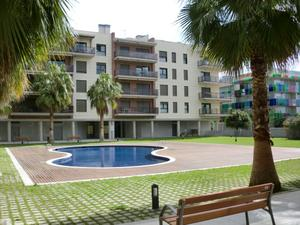 Apartamento en Venta en Cambrils - Casc Antic - Nou Cambrils / Vilafortuny - Cap de Sant Pere